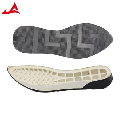 Ladies' casual sole sports sole small white shoe canvas sole 20161