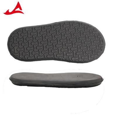 Wholesale men's non-slip eva foam shoes sole